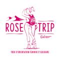 Trek Rose Trip