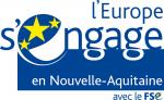 Fonds Social Europeen Nouvelle Aquitaine
